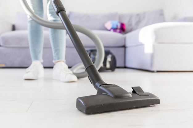 vacuum cleaner under $100